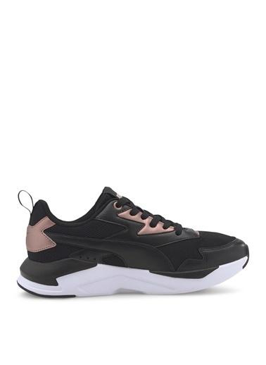 Puma Sneakers Gül Kurusu